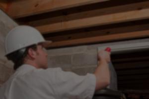 building inspector adelaide