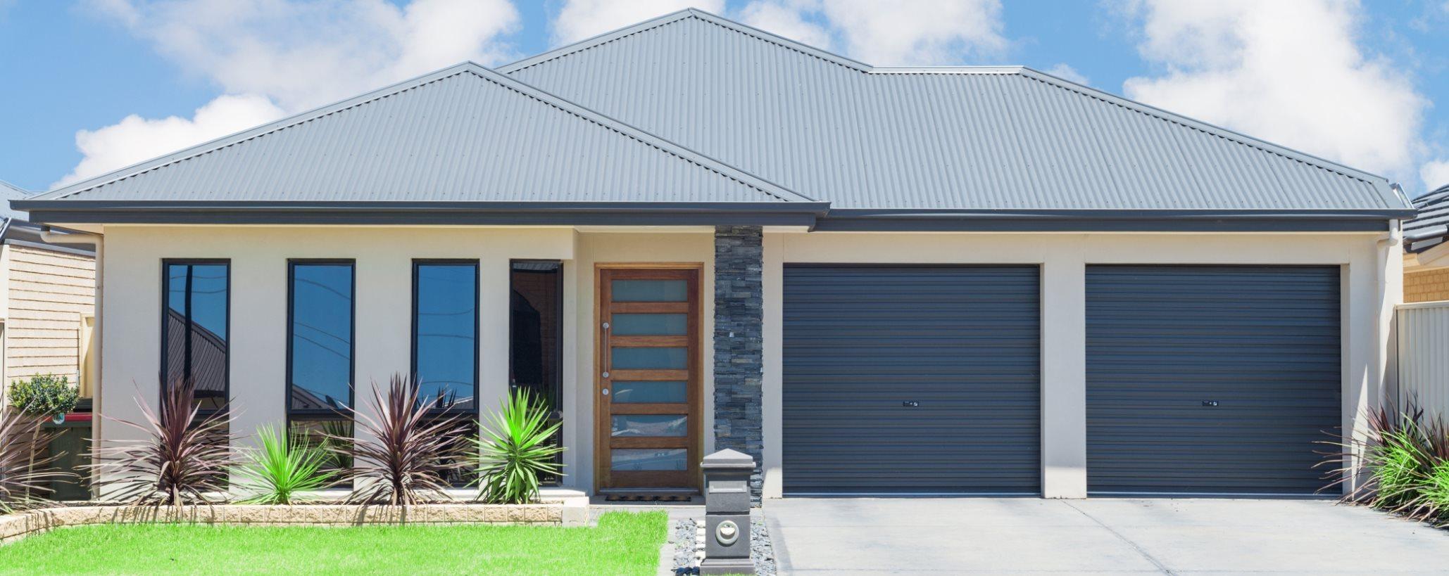 Modern-Adelaide-Suburban-House